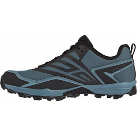 inov-8 X-Talon 260 Ultra Running Shoes Women blue grey/black